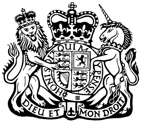 Coat of Arms uk