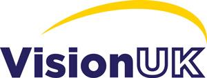 VisionUK-logo
