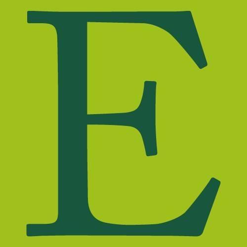 Exeter Alumni logo