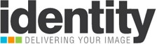 Indentity Uk Logo