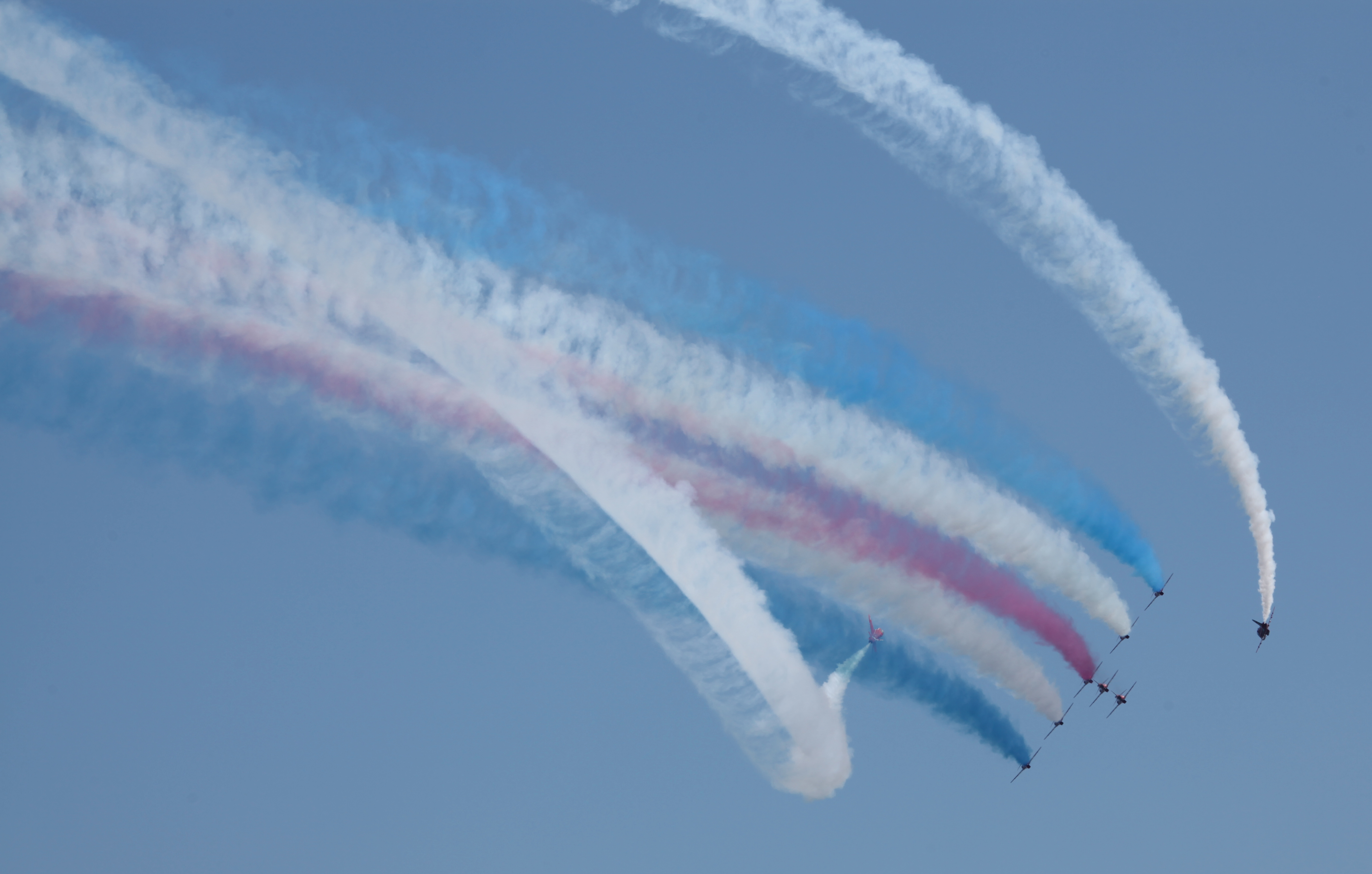 Torbay Air Show (11)