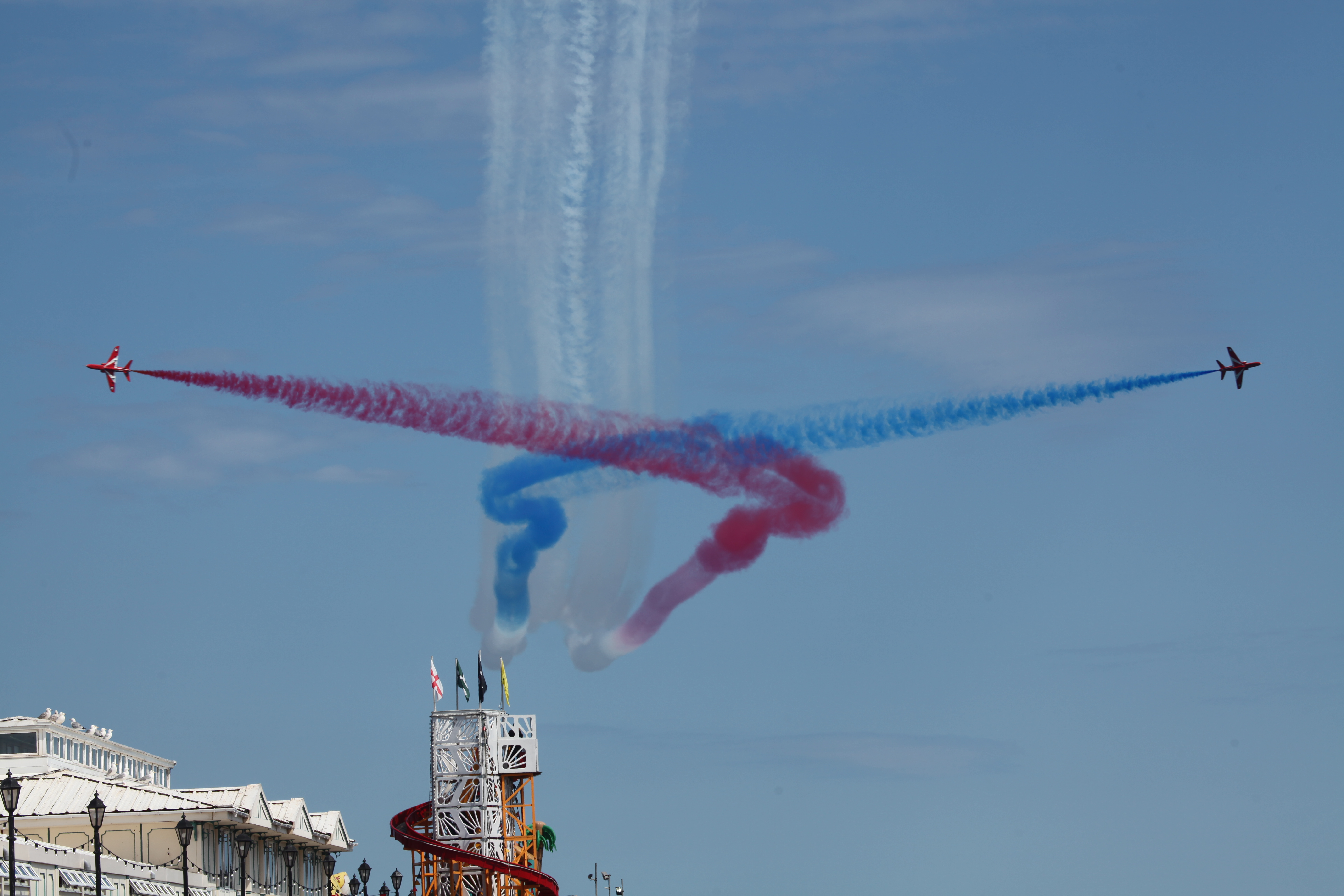 Torbay Air Show (12)