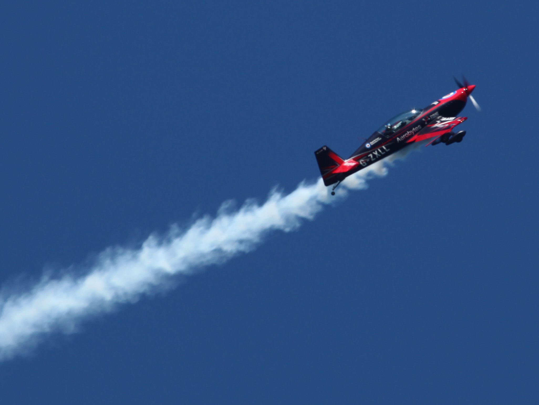 Torbay Air Show (18)