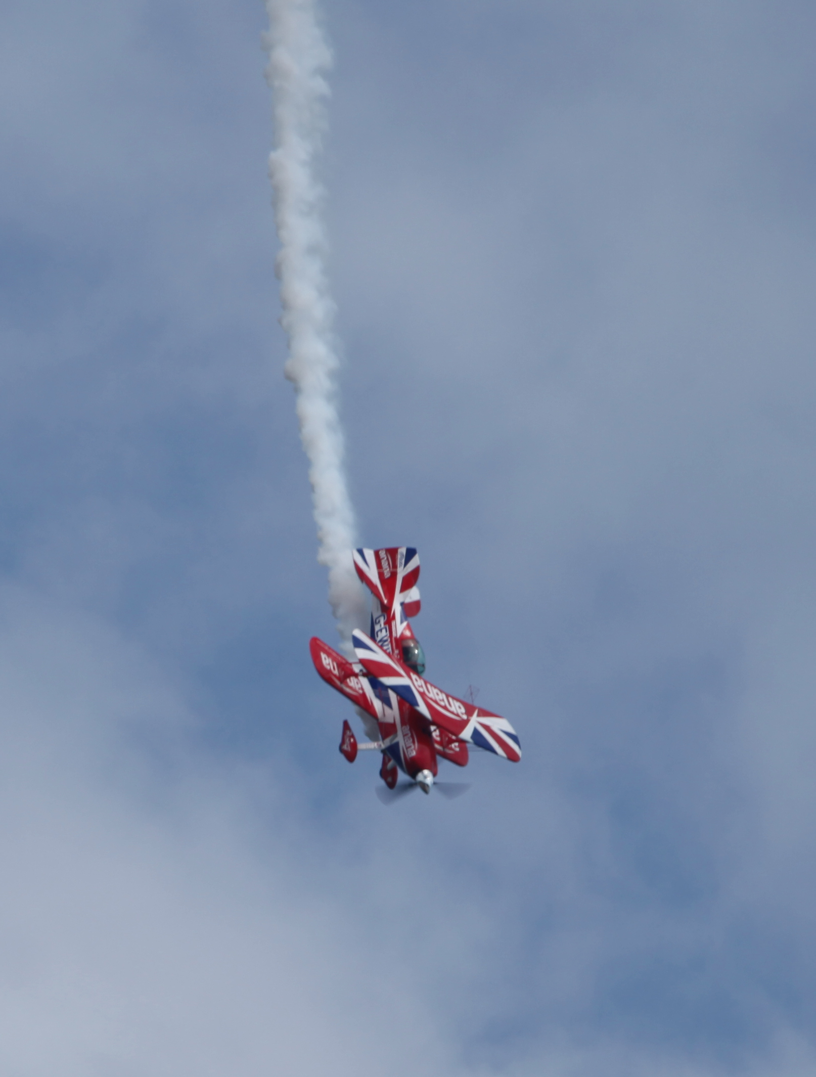 Torbay Air Show (7)