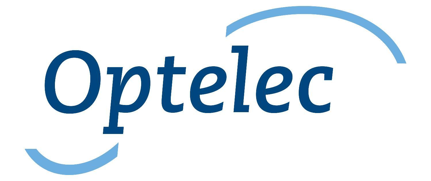 Optelec-logo-highres