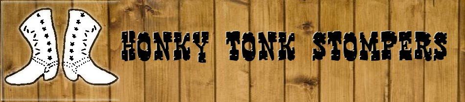 honkytonk.png