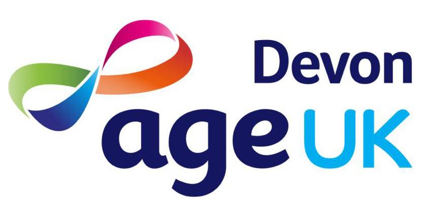 Age Uk Logo 2