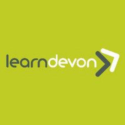 Learn-Devon