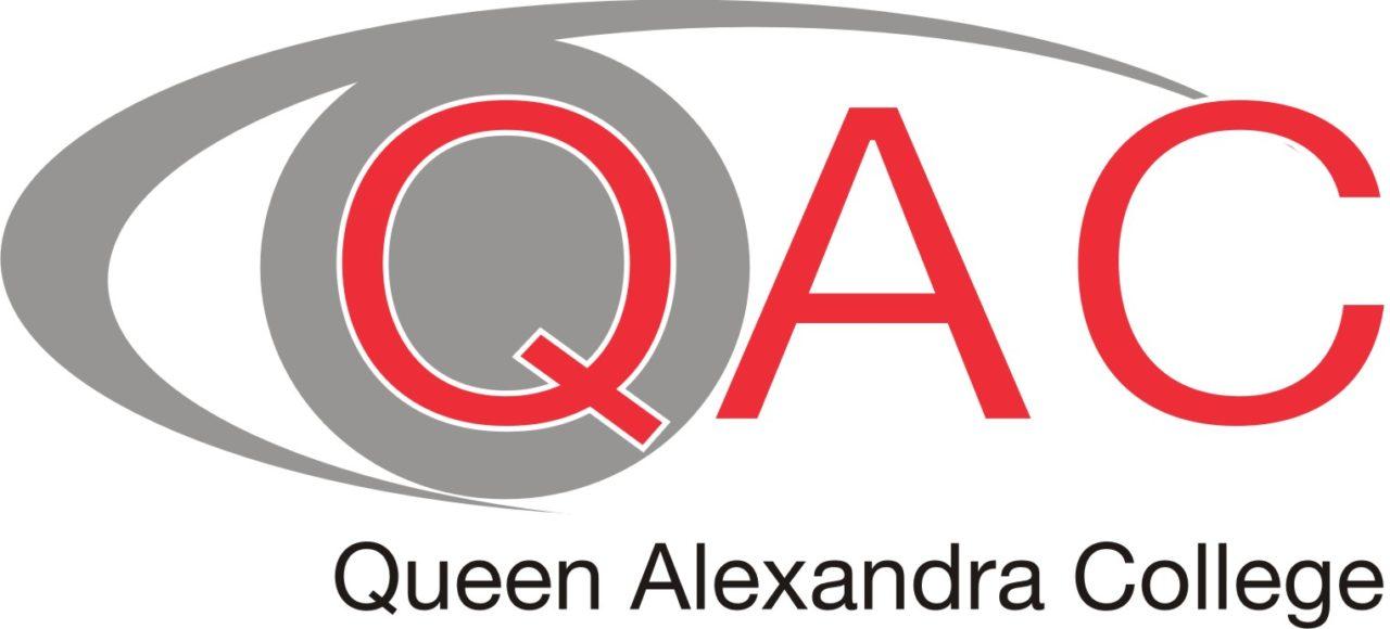 QAC-Logo-Jpeg-1280x580