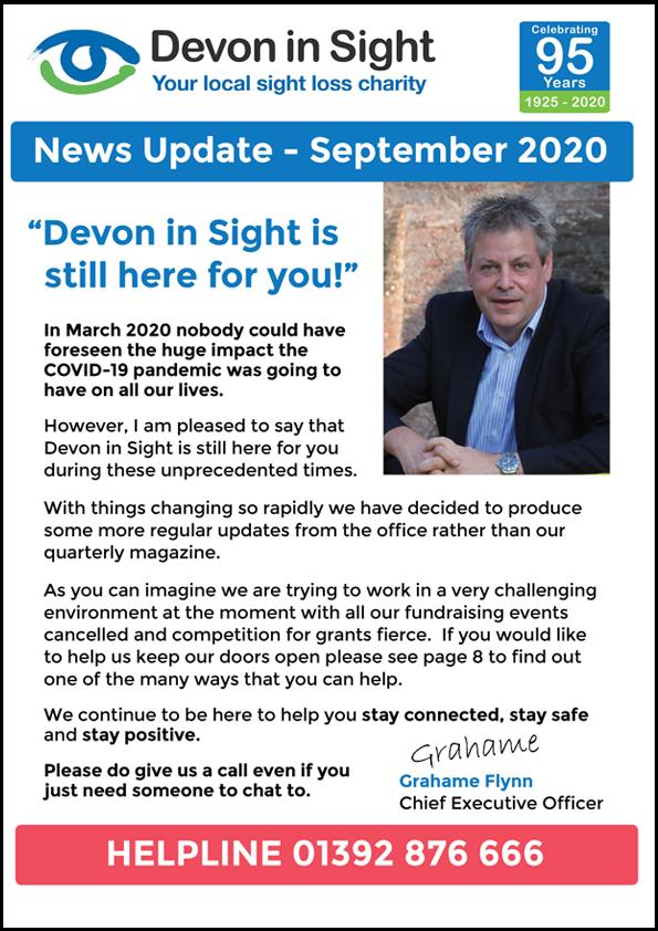 Colour Bulletin September 2020 Website2