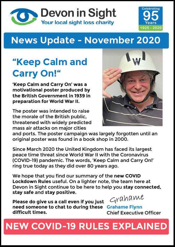 Colour Bulletin November 2020 LR