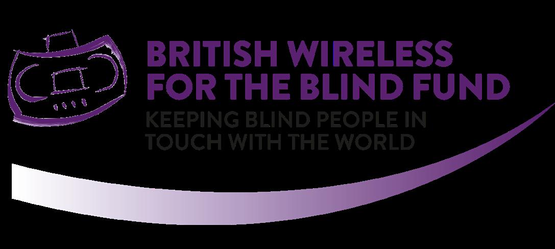 bwbf logo 2