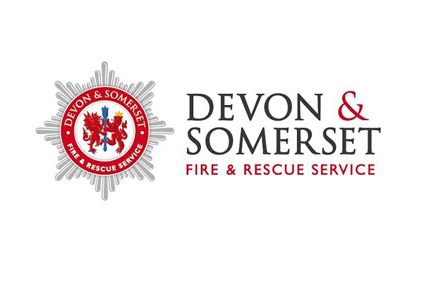 Devon and Somerset Fire and Rescue
