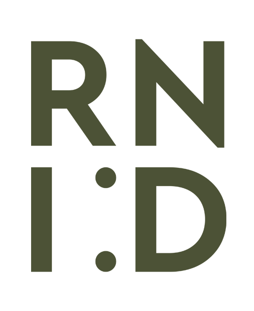 rnid-opengraph-image