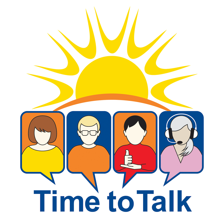 Time-to-Talk-Logo-Final